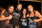 Leyendas-Del-Rock-2014-Festival-Life-Marcela 2028
