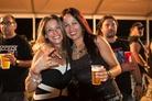 Leyendas-Del-Rock-2014-Festival-Life-Marcela 2035