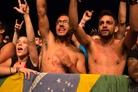 Leyendas-Del-Rock-2014-Festival-Life-Marcela 2124