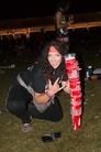 Leyendas-Del-Rock-2014-Festival-Life-Marcela 2137