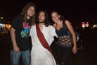 Leyendas-Del-Rock-2014-Festival-Life-Marcela 2139