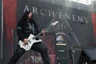 Leyendas-Del-Rock-20140808 Arch-Enemy 1223