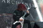 Leyendas-Del-Rock-20140808 Arch-Enemy 1227