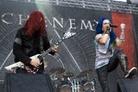 Leyendas-Del-Rock-20140808 Arch-Enemy 1272