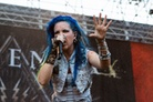 Leyendas-Del-Rock-20140808 Arch-Enemy 1284