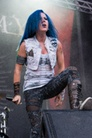 Leyendas-Del-Rock-20140808 Arch-Enemy 1302