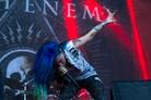 Leyendas-Del-Rock-20140808 Arch-Enemy 1393