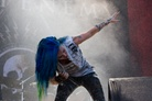 Leyendas-Del-Rock-20140808 Arch-Enemy 1394