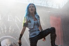 Leyendas-Del-Rock-20140808 Arch-Enemy 1395