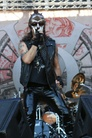 Leyendas-Del-Rock-20140808 Moonspell 0718