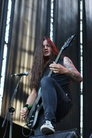 Leyendas-Del-Rock-20140809 Heaven-Shall-Burn 1651