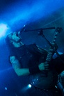 Leyendas-Del-Rock-20140809 Rotting-Christ 1908