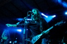 Leyendas-Del-Rock-20140809 Rotting-Christ 1910