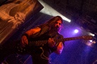 Leyendas-Del-Rock-20140809 Rotting-Christ 1972