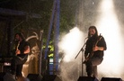 Leyendas-Del-Rock-20140809 Rotting-Christ 1997