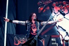 Leyendas-Del-Rock-20150806 Destruction 4636