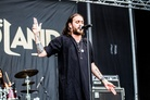 Leyendas-Del-Rock-20150806 Orphaned Land-20150806 Orphaned Land 01