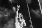 Leyendas-Del-Rock-20150806 Within Temptation-20150806 Within Temptation 04