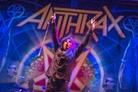 Leyendas-Del-Rock-20160811 Anthrax-Di2 2578