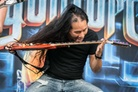 Leyendas-Del-Rock-20160811 Dragonforce-Di2 0059