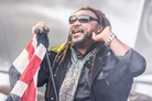 Leyendas-Del-Rock-20160812 Skindred-Di3 0613