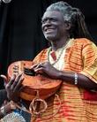 Life Is Good Festival 2010 100912 Sierra Leone Refugee All-stars 01