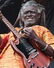 Life Is Good Festival 2010 100912 Sierra Leone Refugee All-stars 02