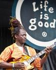 Life Is Good Festival 2010 100912 Sierra Leone Refugee All-stars 03