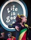 Life Is Good Festival 2010 100912 Ziggy Marley 04