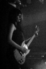 Live-Evil-Berlin-20170526 Albez-Duz 2851