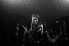 Live-Evil-Berlin-20170526 Albez-Duz 2866