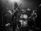 Live-Evil-Berlin-20170526 Malichious 2725