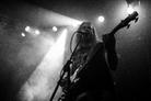 Live-Evil-Berlin-20170527 Aure-Noir 3394
