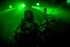 Live-Evil-Berlin-20170527 Aure-Noir 3404