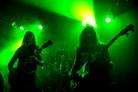 Live-Evil-Berlin-20170527 Aure-Noir 3422