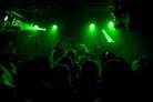 Live-Evil-Berlin-20170527 Aure-Noir 3430