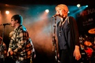 Livekarusellen-Katapulten-Ostergotland-20140124 David-Hermansson-And-De-Forlorade-Pojkarna 3735