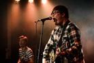 Livekarusellen-Katapulten-Ostergotland-20140124 David-Hermansson-And-De-Forlorade-Pojkarna 3748