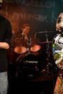 Livekarusellen-Katapulten-Ostergotland-20140124 David-Hermansson-And-De-Forlorade-Pojkarna 3750