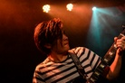 Livekarusellen-Katapulten-Ostergotland-20140124 David-Hermansson-And-De-Forlorade-Pojkarna 3752