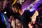Livekarusellen-Katapulten-Ostergotland-20140124 Pair-Of-Queens 3561