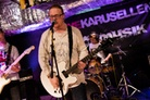 Livekarusellen-Katapulten-Ostergotland-20140124 Pair-Of-Queens 3565