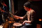 Livekarusellen-Katapulten-Ostergotland-20140124 The-Improvisations 3711
