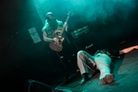 Livekarusellen-Katapulten-Ostergotland-20140124 Thrash-Hunter 3802