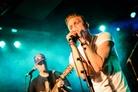 Livekarusellen-Katapulten-Ostergotland-20140125 Colorem 4002