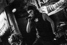 Livekarusellen-Katapulten-Ostergotland-20140125 In-Agony 4097