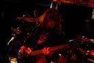 Livekarusellen-Katapulten-Ostergotland-20140125 In-Agony 4102