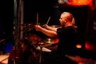 Livekarusellen-Katapulten-Ostergotland-20140125 In-Agony 4106