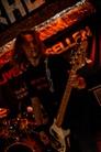 Livekarusellen-Katapulten-Ostergotland-20140125 Mercyful-Metal 4254