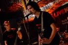 Livekarusellen-Katapulten-Ostergotland-20140125 Mercyful-Metal 4256